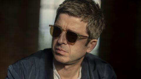 Noel Gallagher, Prodigy, Les stars font leur cinéma: les albums de la semaine