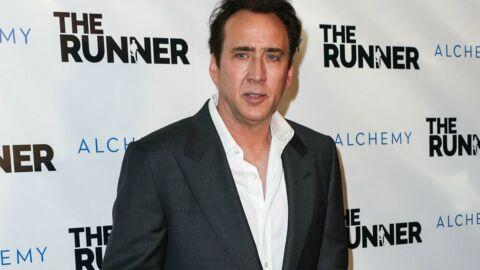 Nicolas Cage se bat avec le chanteur de Mötley Crüe à Las Vegas