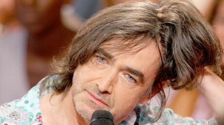 Jean-Louis Murat clashe violemment les Enfoirés