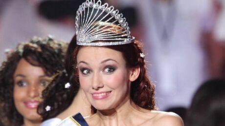 miss-france-2012-a-t-elle-usurpe-son-titre