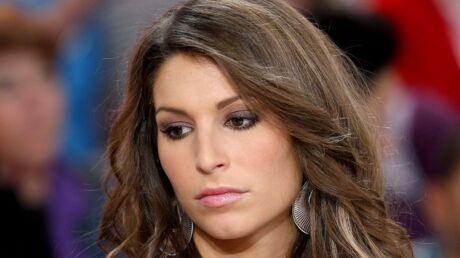Miss France 2011 exclue par Sylvie Tellier de la cérémonie