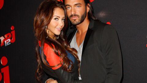 Nabilla et Thomas vont se fiancer à Marrakech