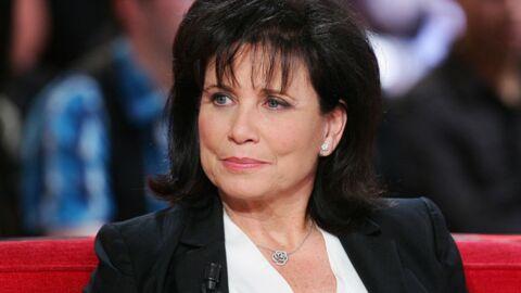 Anne Sinclair essaierait d'empêcher la sortie d'un film sur DSK selon son réalisateur