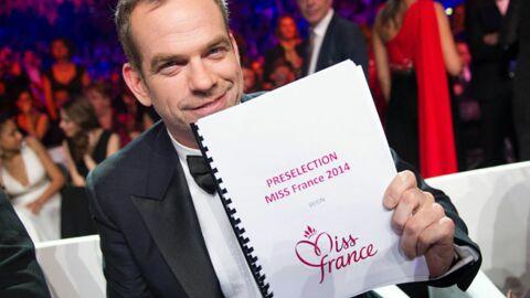 Miss France: Miss Orléanais n'était pas la préférée du jury