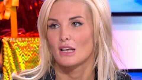Marie Garet (Secret Story): séquestrée par son ex et victime de violences, elle raconte son calvaire