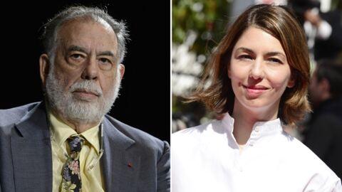 Sofia et Francis Ford Coppola accusés de travail dissimulé par leurs majordomes parisiens