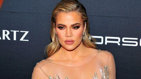 PHOTOS Khloé Kardashian: son shooting ultra sexy pour GQ