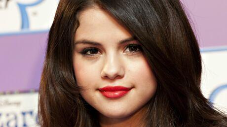 Trois astuces pour avoir des lèvres parfaites