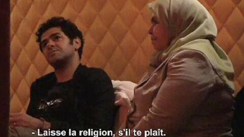 VIDEO Le Zap Voici buzze la télévision: 9 février 2012