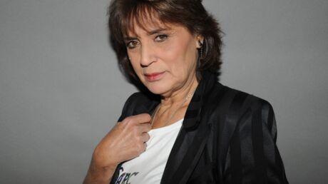 Ruinée, Linda De Suza accuse son ex-compagnon de s'être servi d'elle