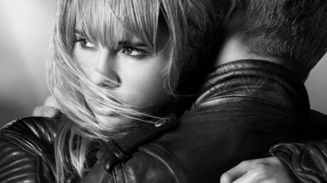 Burberry agrandit sa collection Brit Rythm