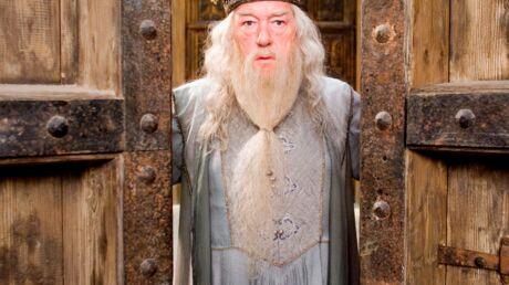 michael-gambon-dumbledore-dans-harry-potter-arrete-le-theatre-a-cause-de-sa-memoire