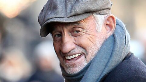 Jean-Paul Belmondo ne reviendra ni au cinéma, ni au théâtre
