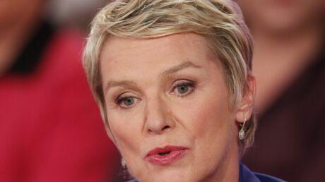 Elise Lucet blessée: elle ne reviendra pas à l'antenne cette semaine