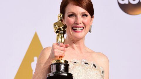 Oscars 2016: grâce à une nouvelle règle, il n'y aura plus de discours assommants