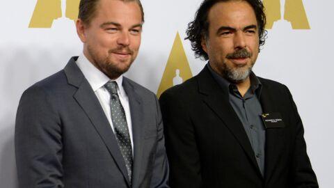 Oscars 2016: découvrez les 200 000 dollars de cadeaux offerts à tous les nommés