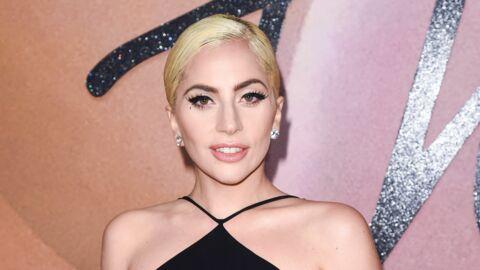 Critiquée sur son physique lors du Super Bowl, Lady Gaga répond à ses détracteurs