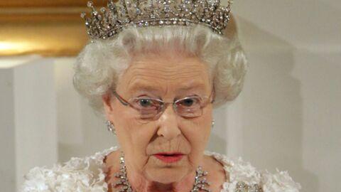Elizabeth II n'aura pas de yacht pour son jubilé