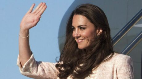 DIAPO Les 31 ans de Kate Middleton en 31 looks