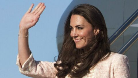 DIAPO Les 31 ans de Kate Middleton en 31 looks