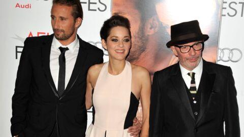 Nominations des BAFTA: le cinéma français à l'honneur