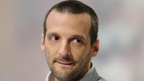Mathieu Kassovitz veut «dégager de France»
