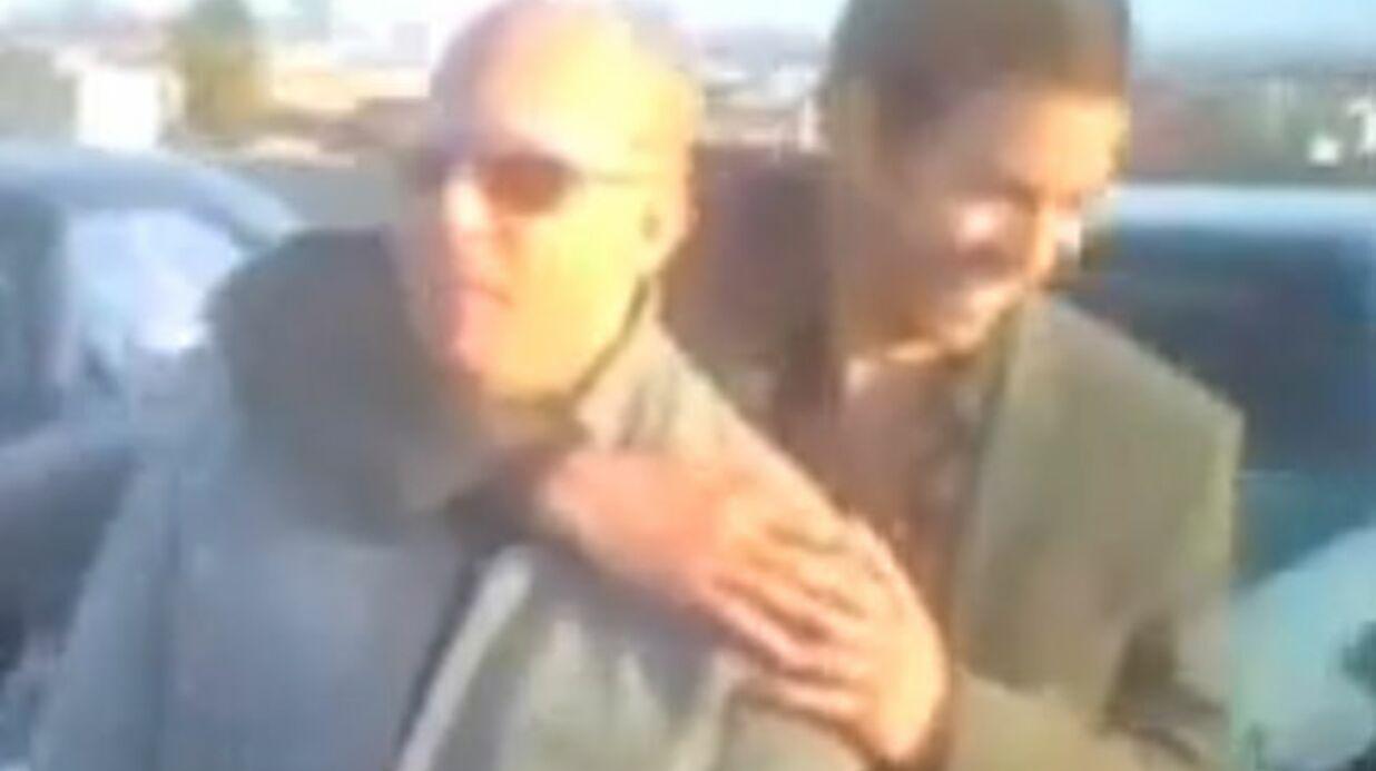 Vin Diesel rend hommage à Paul Walker dans une vidéo très émouvante
