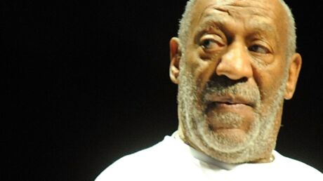 Accusé de viols, Bill Cosby sort une blague douteuse lors d'un de ses spectacles