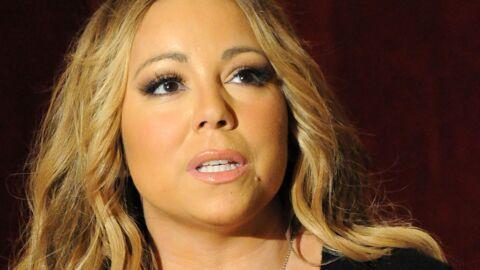 Mariah Carey: la lettre de détresse d'Alison, sa sœur qu'elle rejette