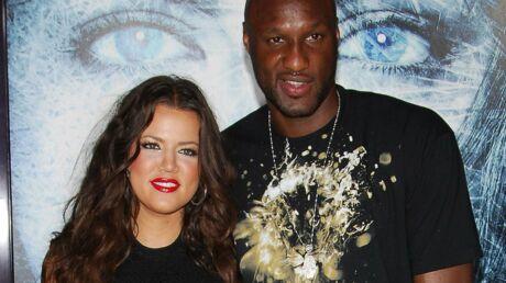 Lamar Odom: Khloé Kardashian le transfère de l'hôpital vers un centre de soin