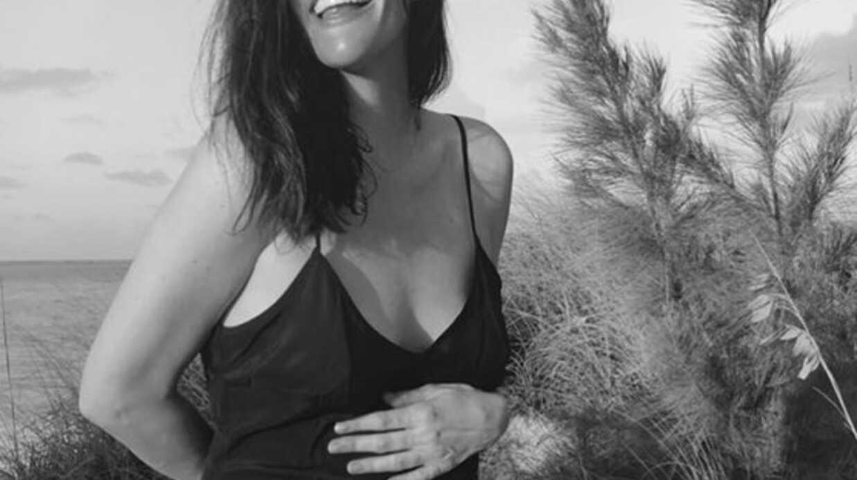 PHOTOS Liv Tyler: A nouveau enceinte, dix mois après avoir accouché