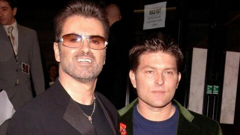 George Michael: son ex Kenny Goss sera présent à ses funérailles
