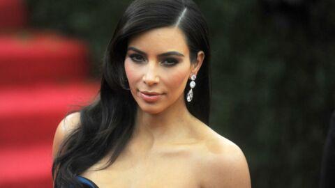 Kim Kardashian pourrait être confrontée à ses agresseurs