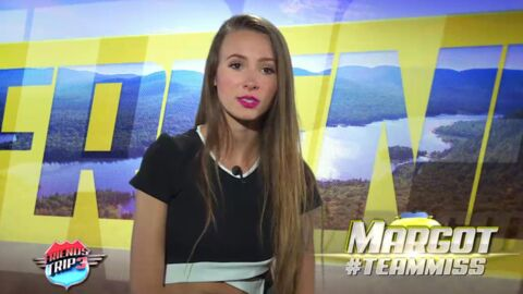 Miss Prestige National : une candidate de Friends Trip est en lice !