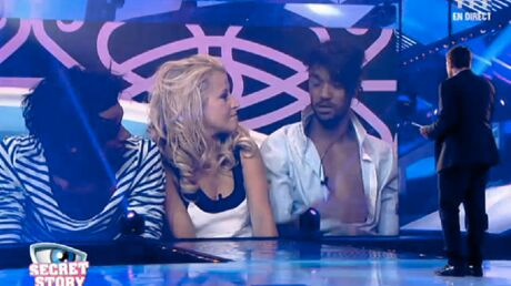 Secret Story 5 a cartonné hier sur TF1