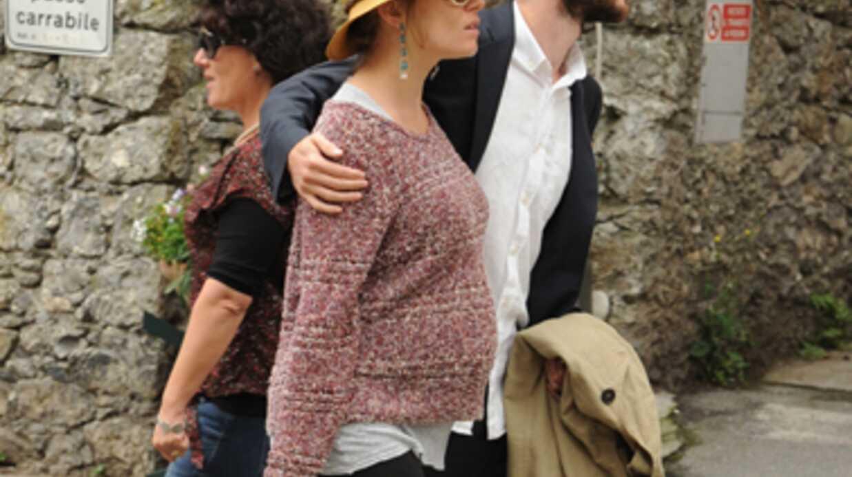 Sienna Miller a accouché, elle est maman pour la première fois