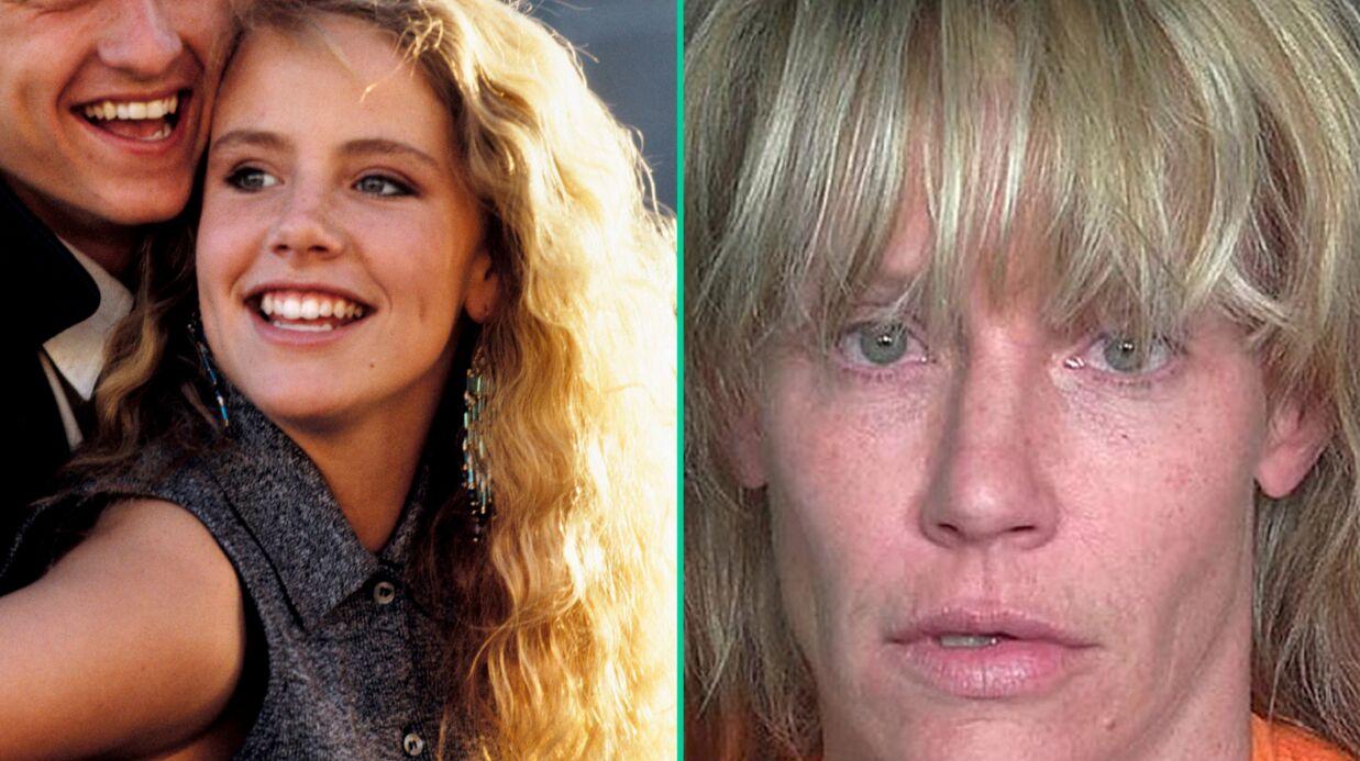 Amanda Peterson: la descente aux enfers de la star de Can't buy me love, décédée à 43 ans