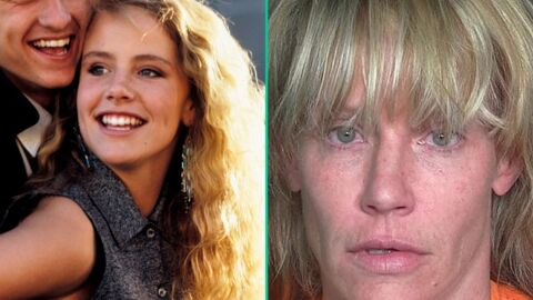Amanda Peterson : la descente aux enfers de la star de Can't buy me love, décédée à 43 ans