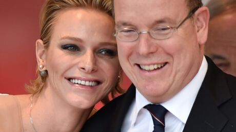 Les touchantes confidences d'Albert II de Monaco sur sa vie avec Charlène et leurs jumeaux