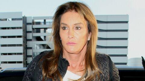 PHOTOS Caitlyn Jenner est grand-mère, Burt Jenner a un fils!