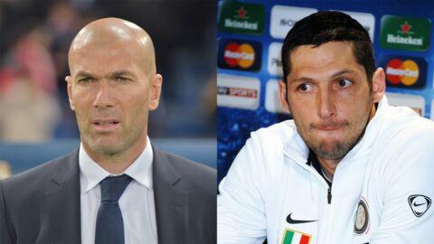 Dix ans après, Marco Materazzi parle pour la première fois du coup de boule de Zidane