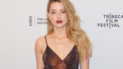 Ce n'est pas son mariage avec Johnny Depp qui empêchera Amber Heard d'être «férocement indépendante»