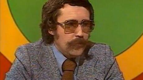 Mort de Michel Lis, le jardinier emblématique de la télé et de la radio