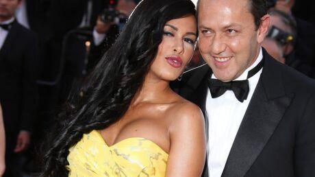 PHOTO Ayem Nour enceinte? Elle poste une photo qui laisse peu de doute