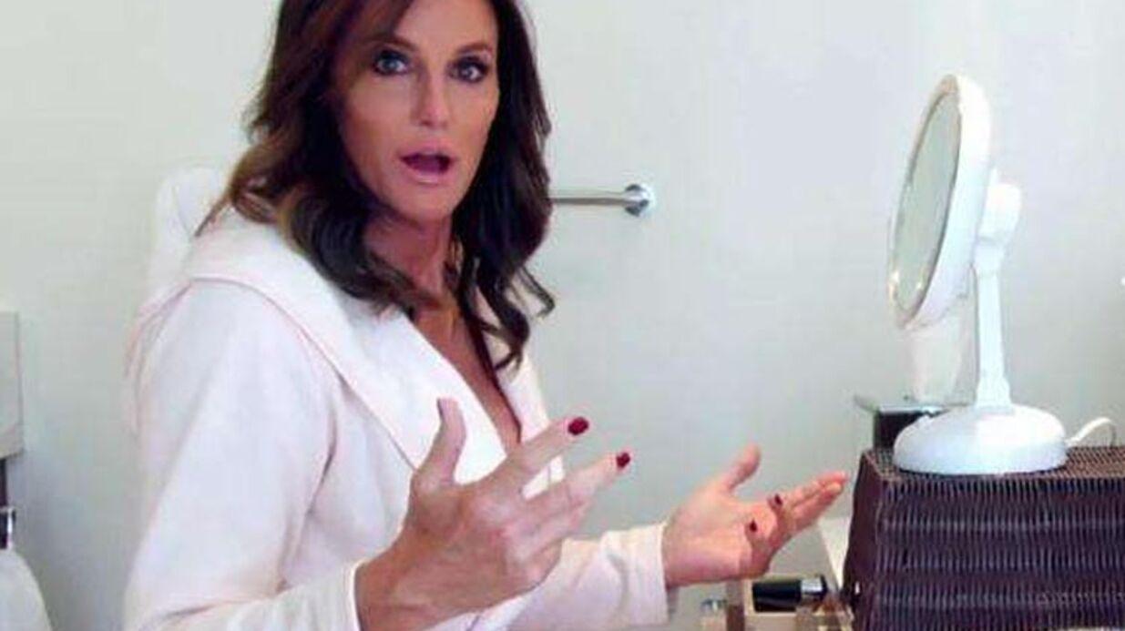 Caitlyn Jenner: une nouvelle plainte après son accident de voiture mortel