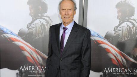 Clint Eastwood fait une mauvaise blague sur Caitlyn Jenner et se fait couper au montage