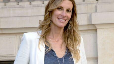 Sophie Thalmann se confie sur son couple: l'exigence permanente de son mari est dure à vivre