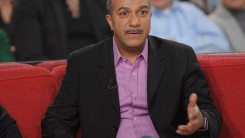 Pascal Légitimus: sa mise au point suite aux «messages grinçants» visant Les Inconnus