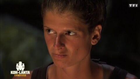 Koh-Lanta: après l'acharnement contre Clémentine, TF1 rappelle à l'ordre ses téléspectateurs