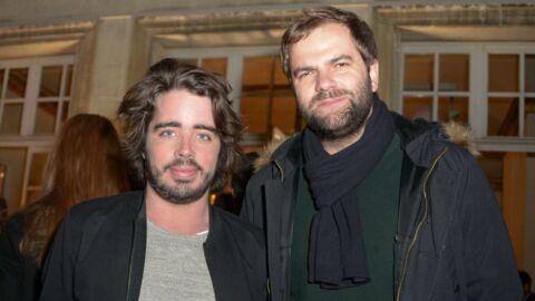 Leurs relations avec Yann Barthès, le cinéma, leur avenir: l'interview d'Eric et Quentin